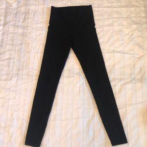 Ivivva leggings KL 10-16